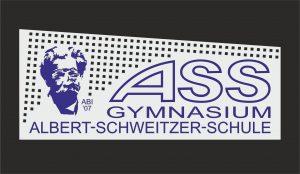 AlbertSchweitzerA4e
