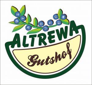 Altrewa-Gutshof-Logo
