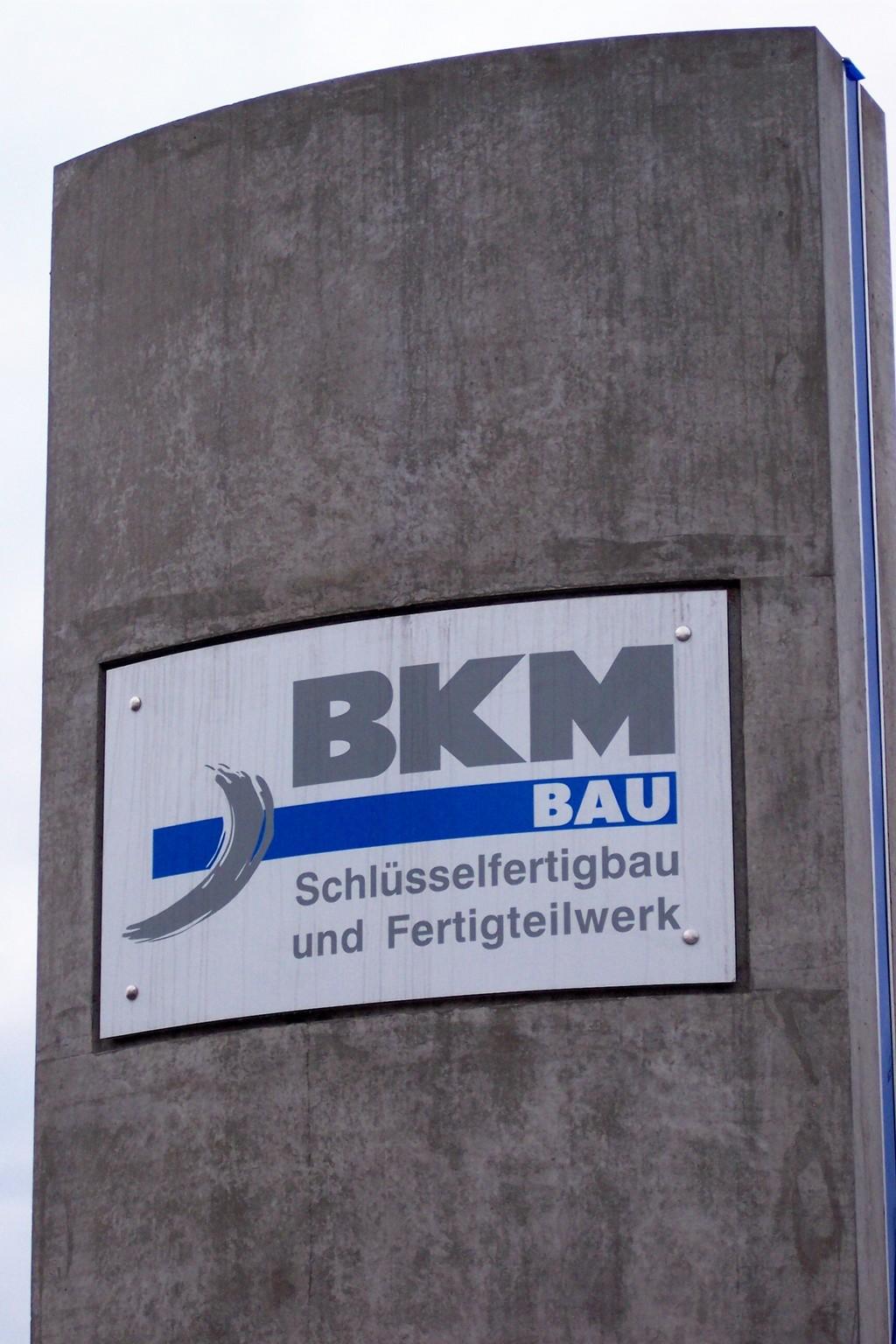 BKM-4
