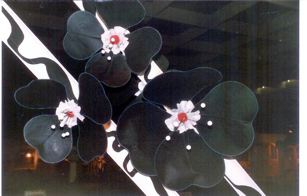 Blackflowers_5awey8s5