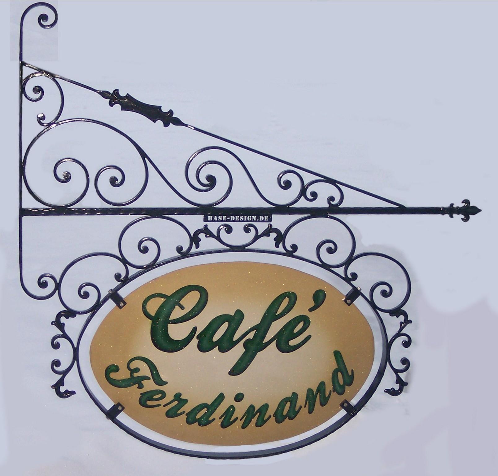 Cafe-Ferdinand
