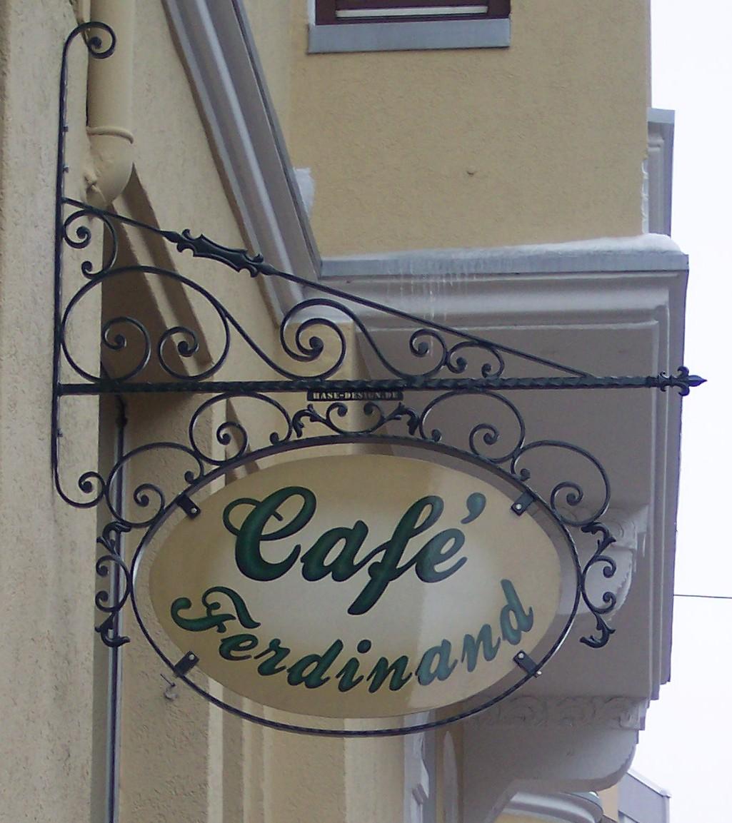 Cafe-Ferdinand3
