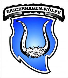 Erichshagen-Woelpe