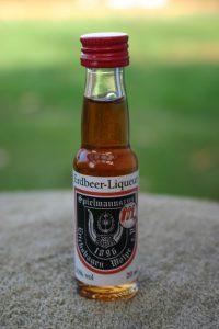 Etikett-Likoer-3