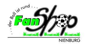 FanShop2