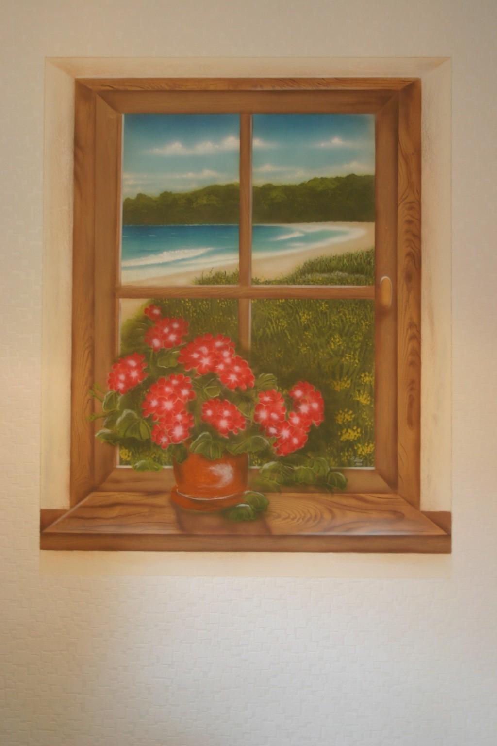 Fenster-zum-Meer-1
