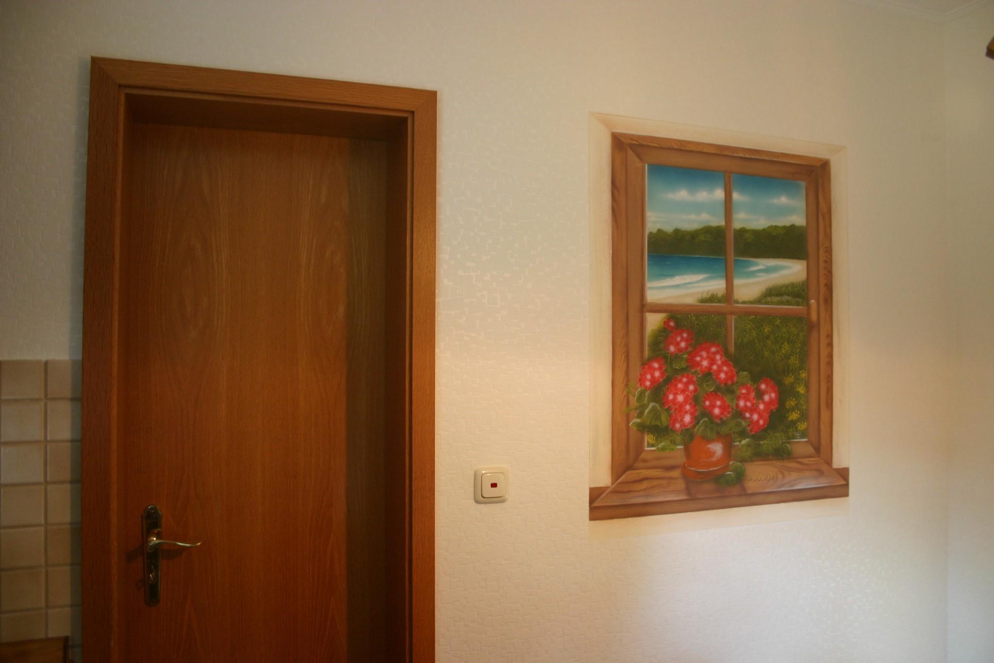 Fenster-zum-Meer-2