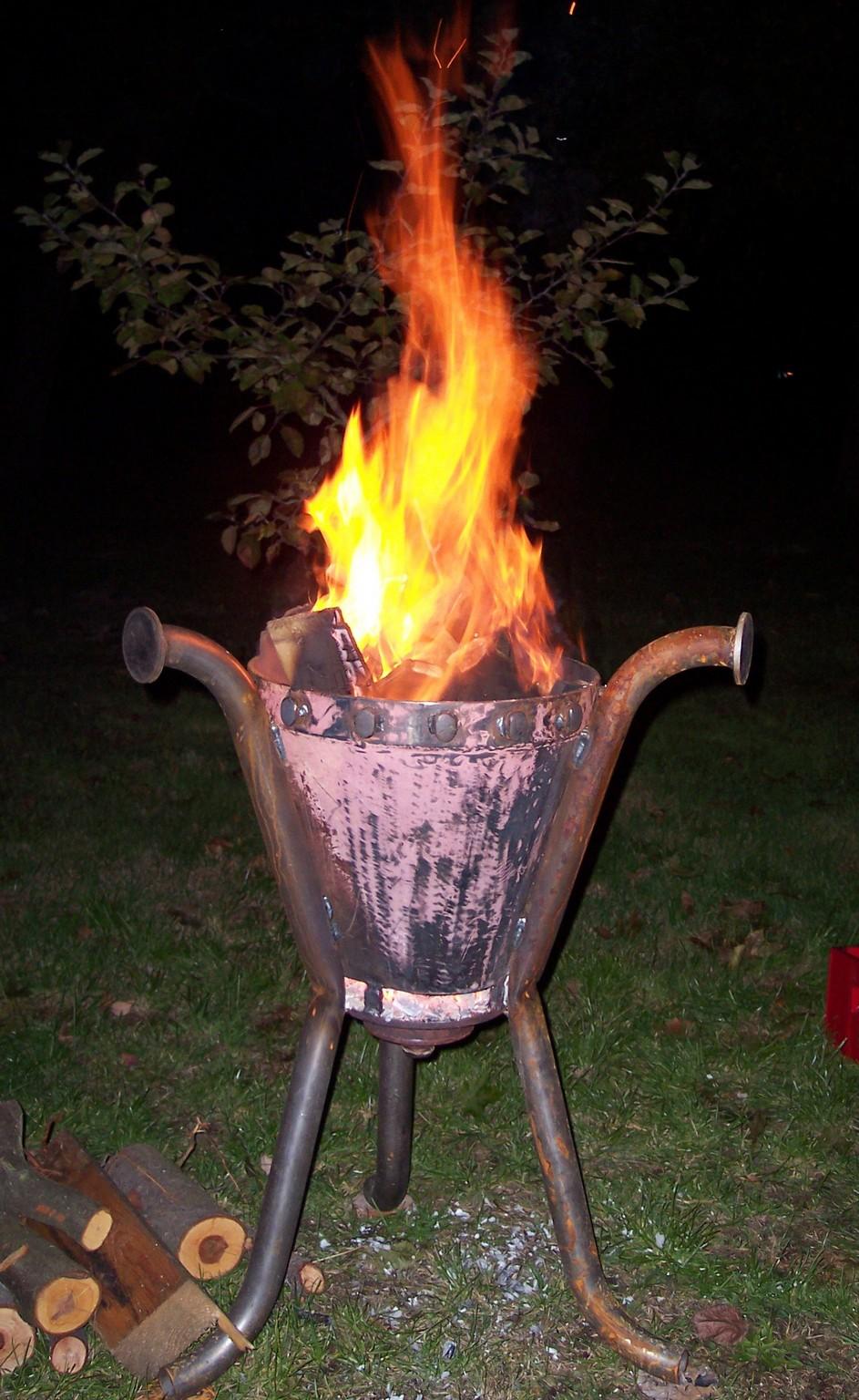 Feuerschale3