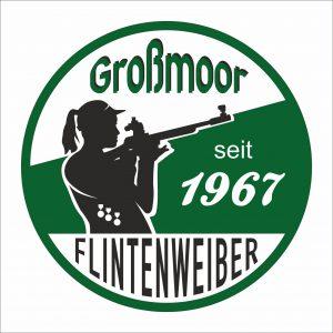 Flintenweiber-Pikto-2