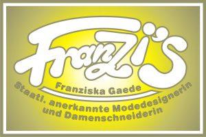 FranzisLogo7