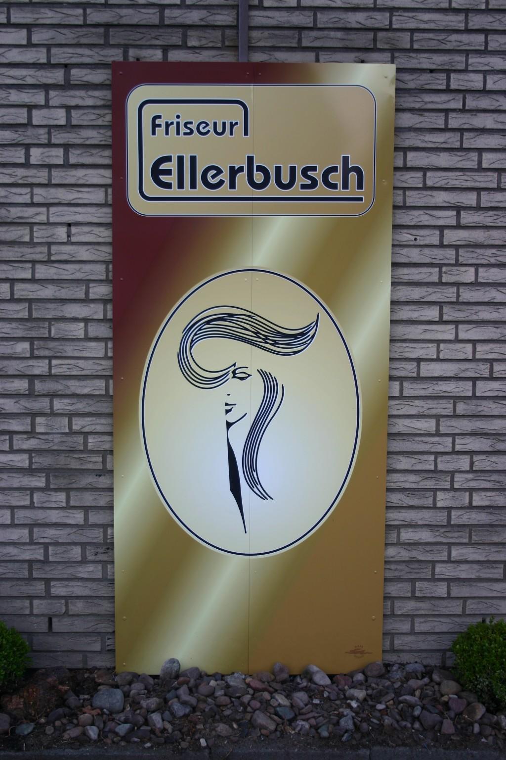Friseur-Ellerbusch-1