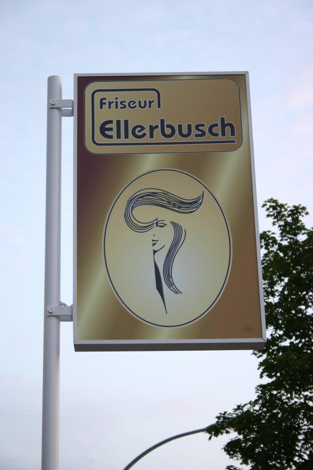 Friseur-Ellerbusch-2