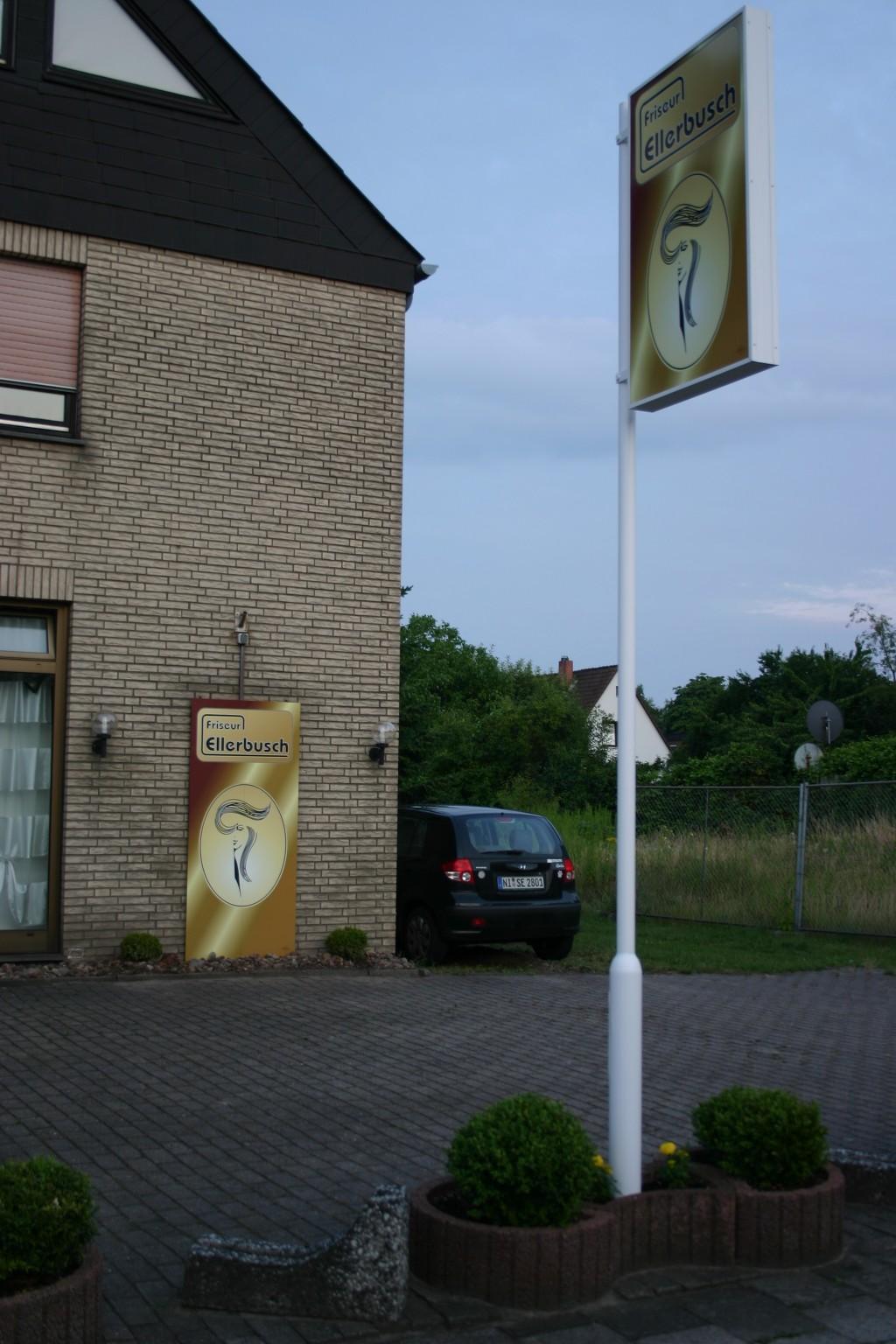 Friseur-Ellerbusch-3