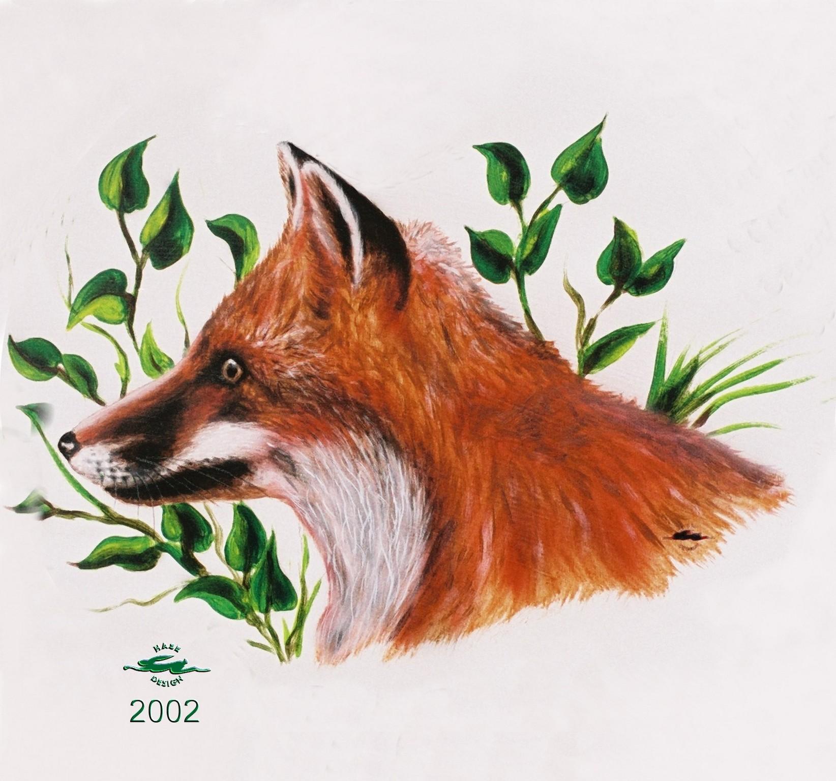 Fuchs-2