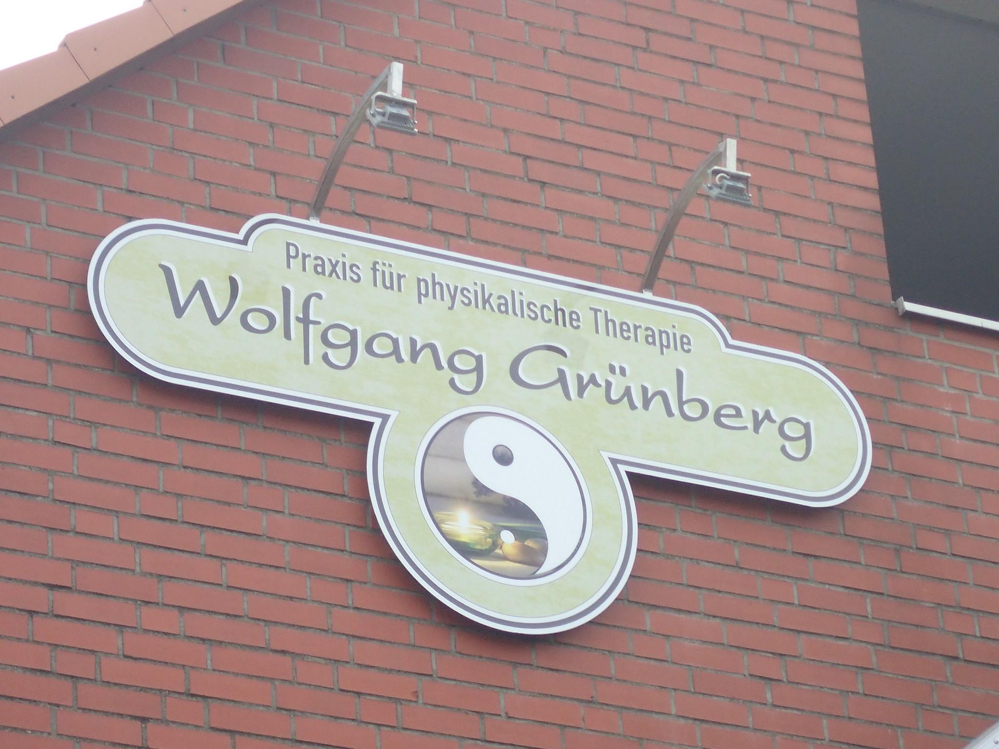 Gruenberg-Praxis-1