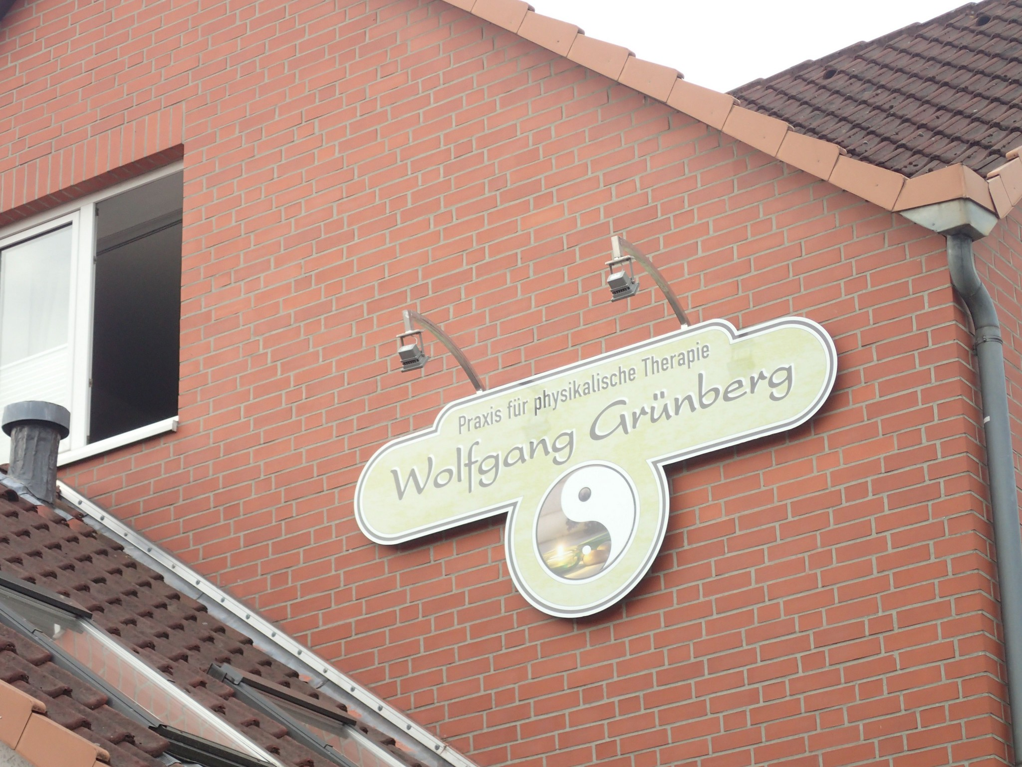 Gruenberg-Praxis-2