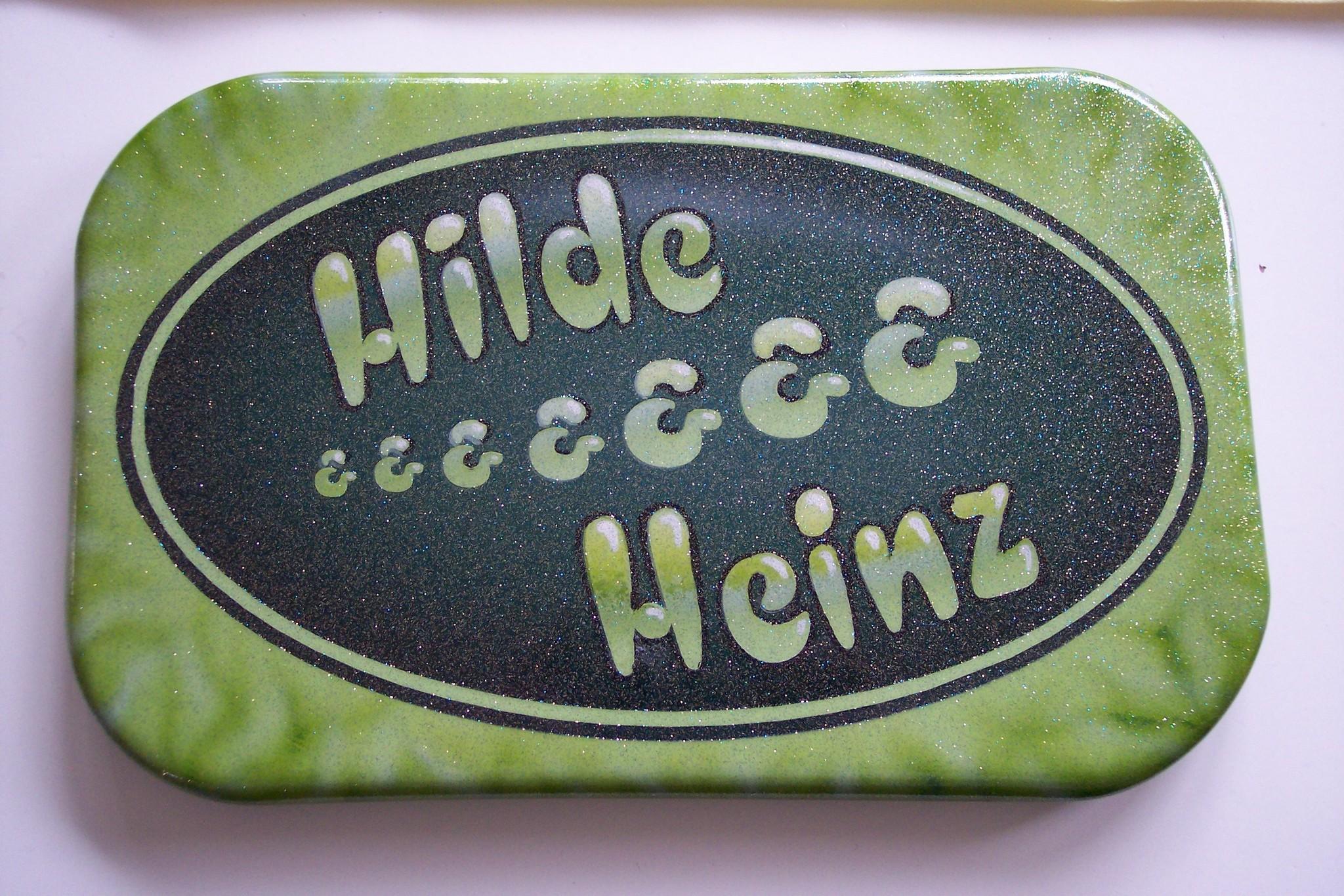 HildeuHeinz