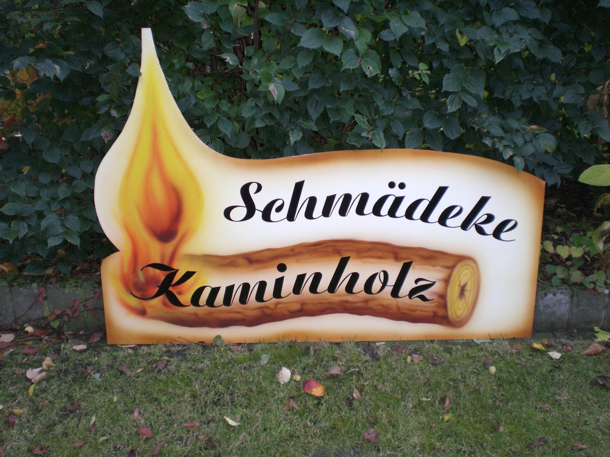 Kaminholz1