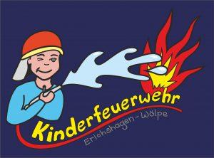 Kinderfeuerwehr-Logo-4-z