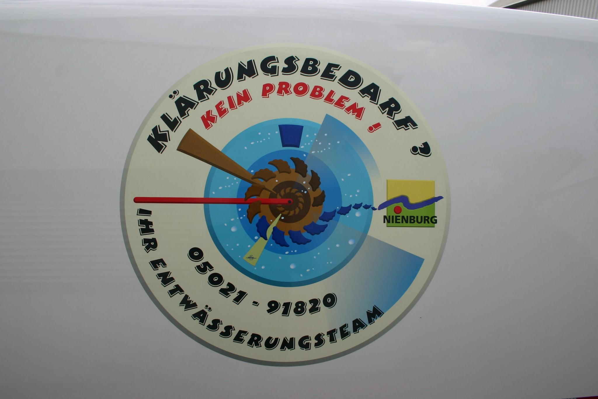 Klaerwerk-Nienburg-1