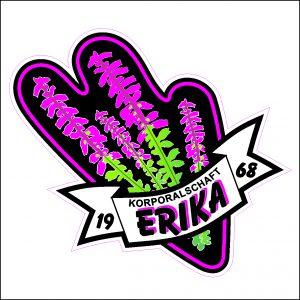 Korp-Erika