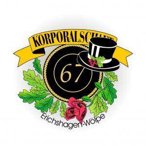 Korp67