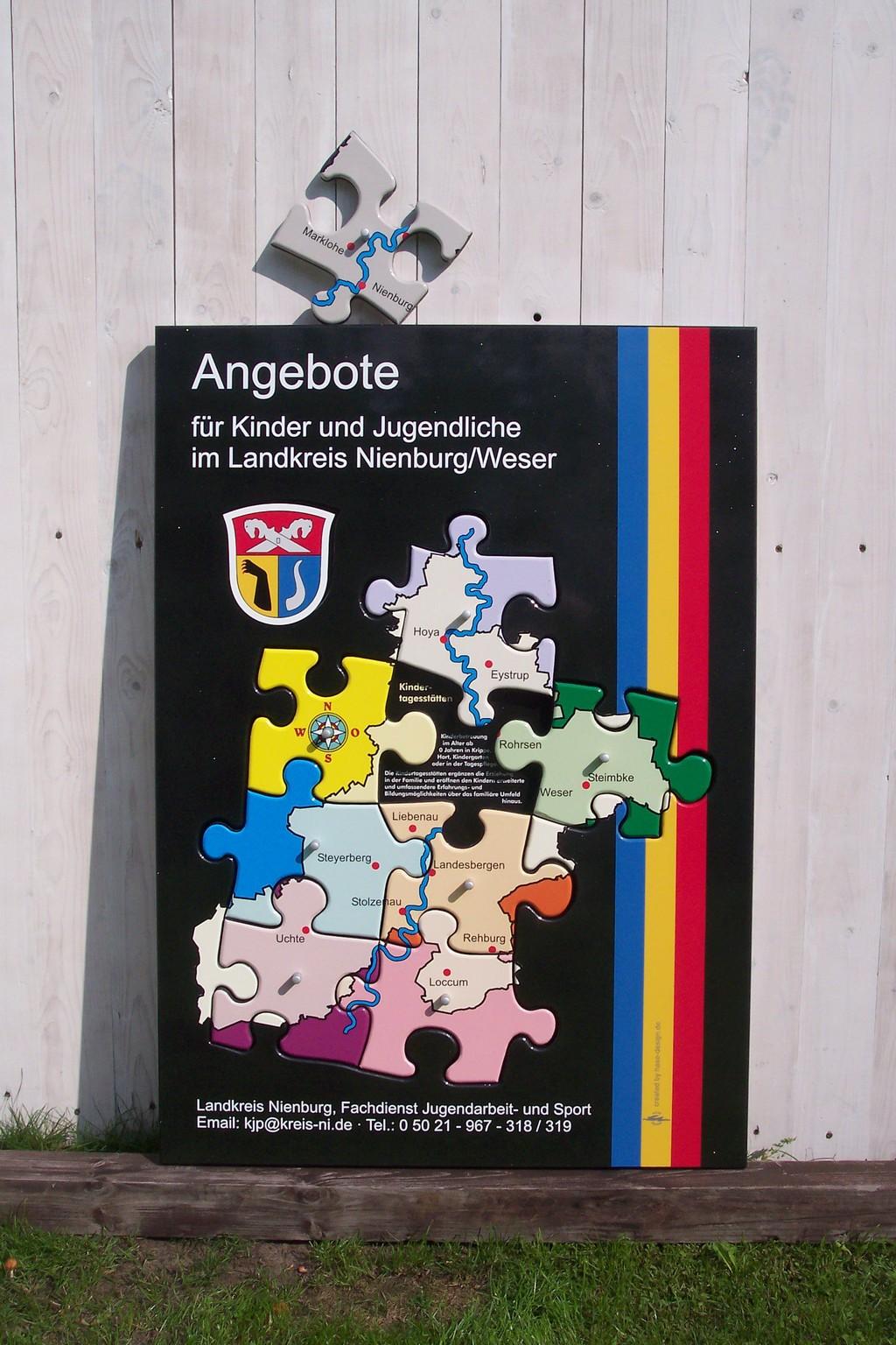 Landkreis-Puzzle-3