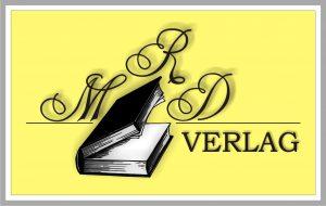 MRD-Verlag