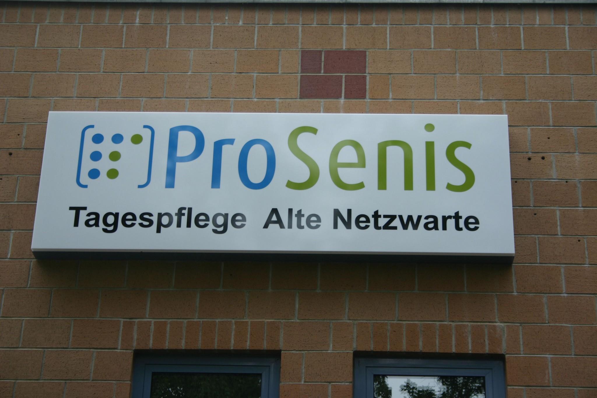 ProSenis-Alte-Netzwarte-1