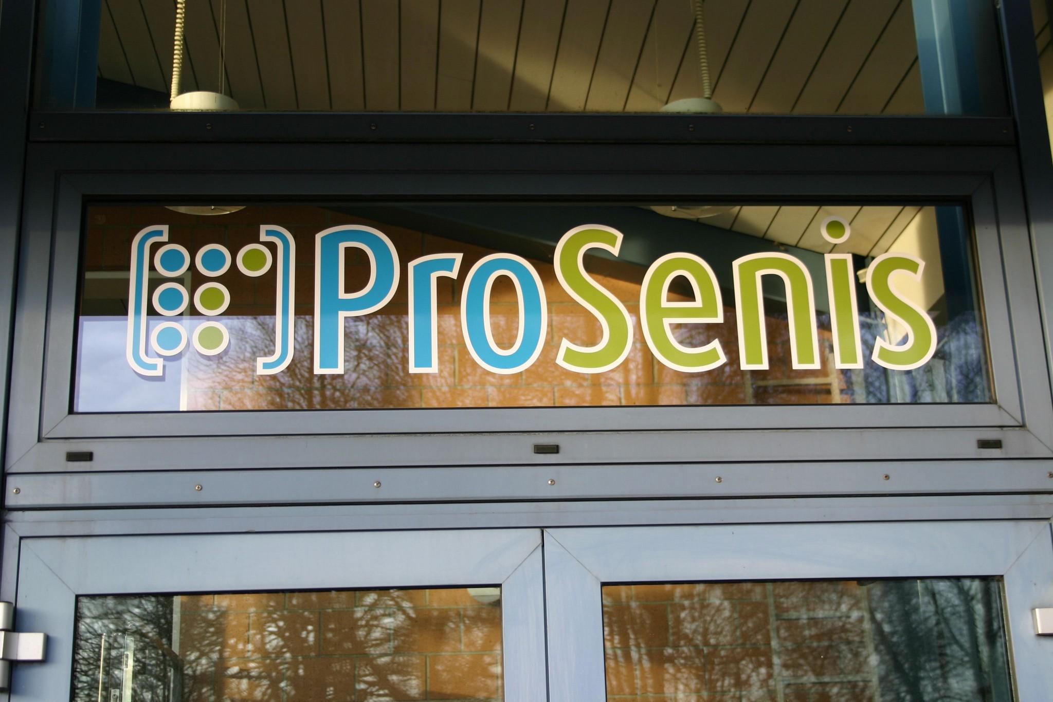 ProSenis-Alte-Netzwarte