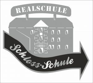 Schloss-Schule-Stolzenau-2