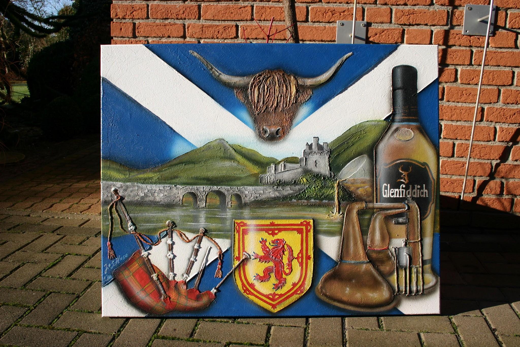 Schottland-1