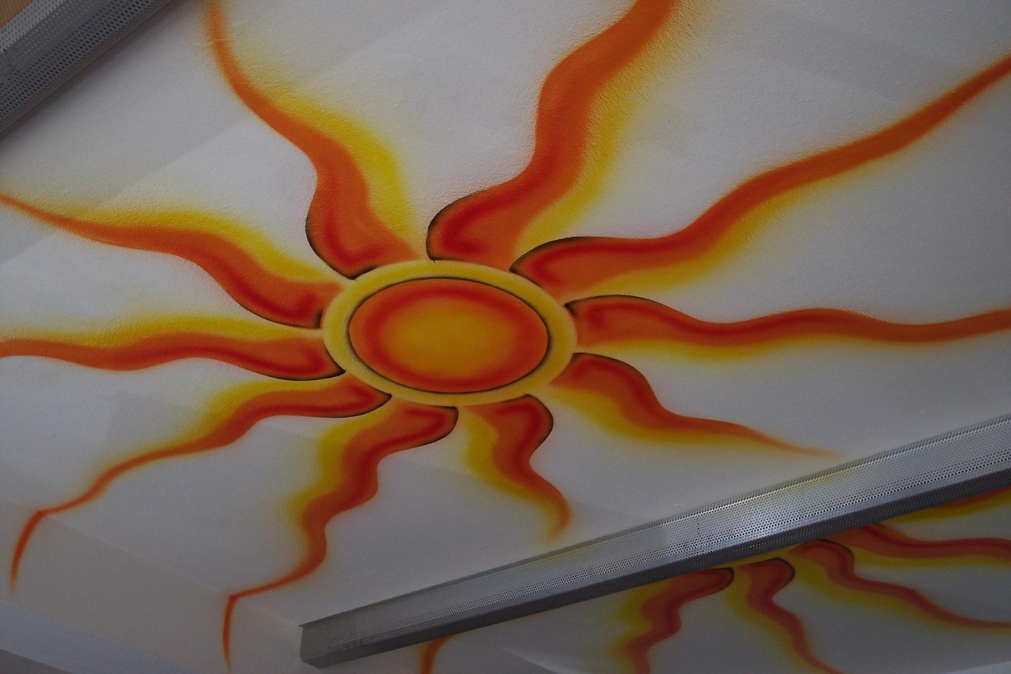 Sonnendecke1