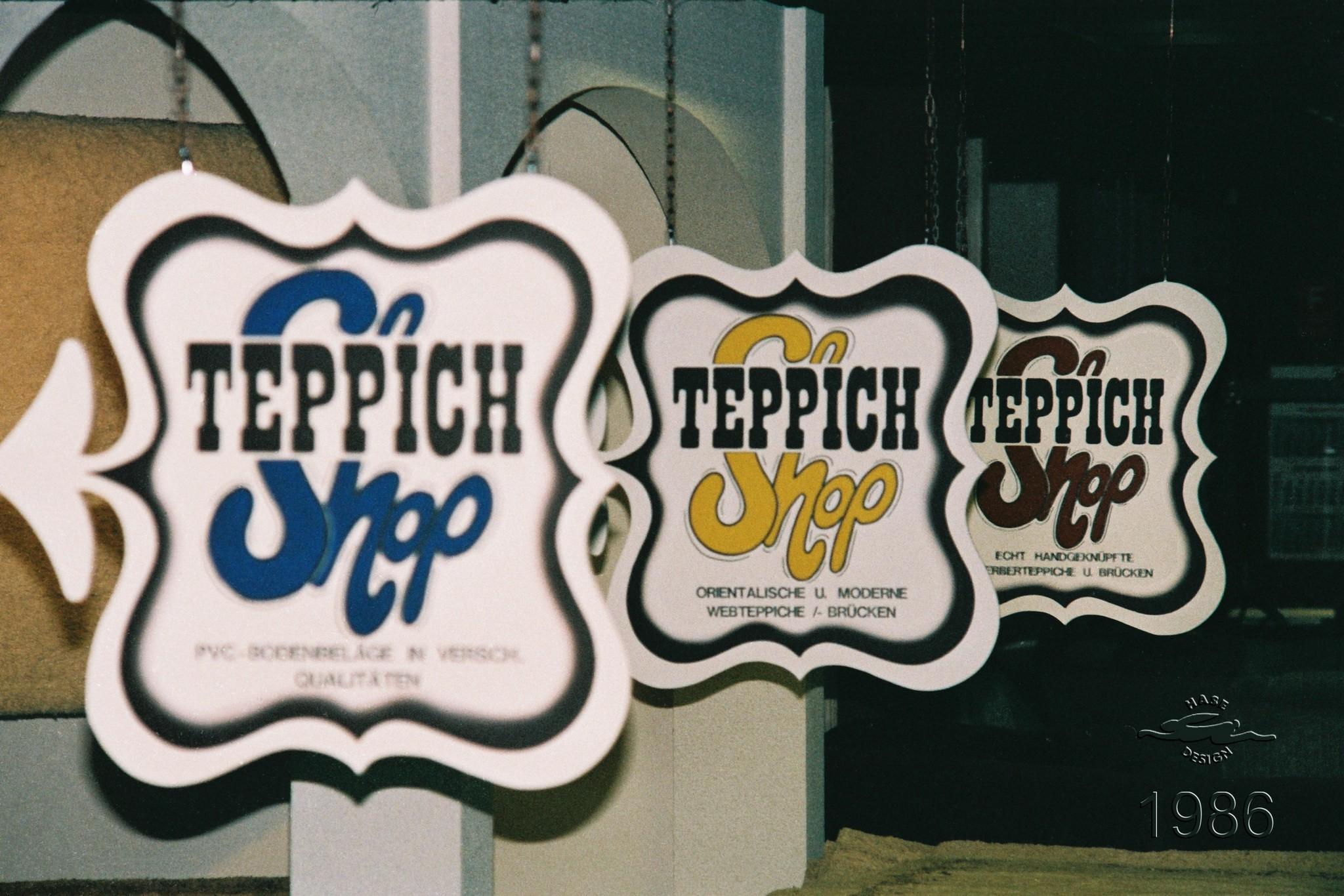 TepShop
