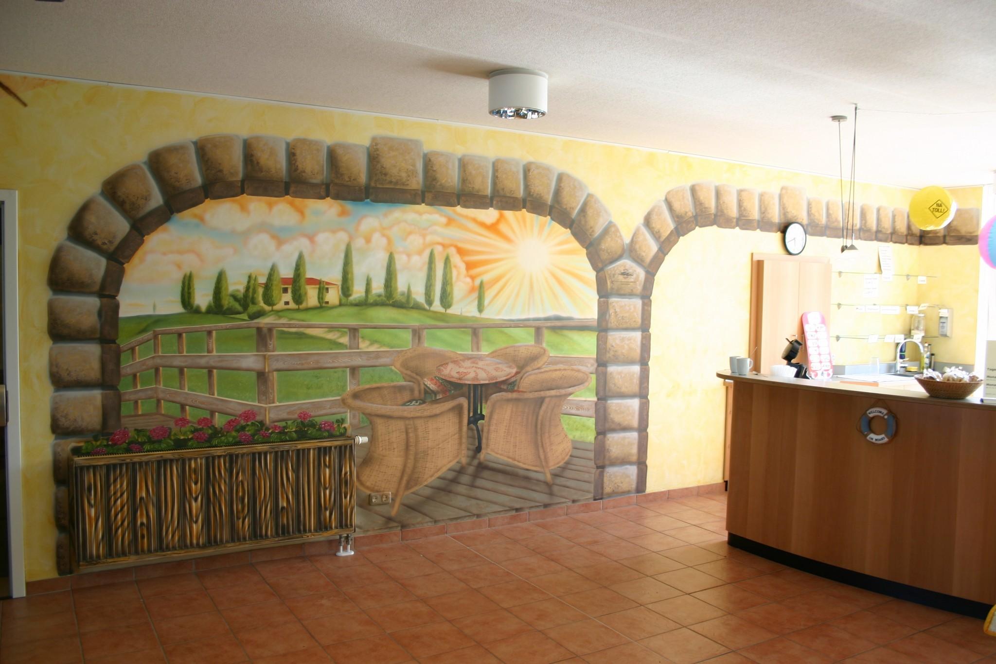 Aktiva Gesundheitszentrum Nienburg