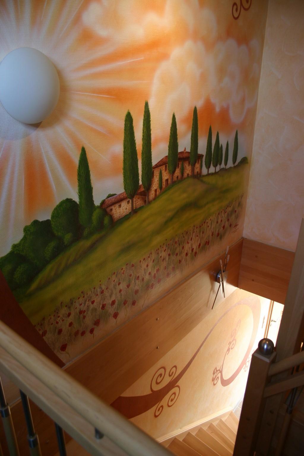 Toscana-Ornament-3