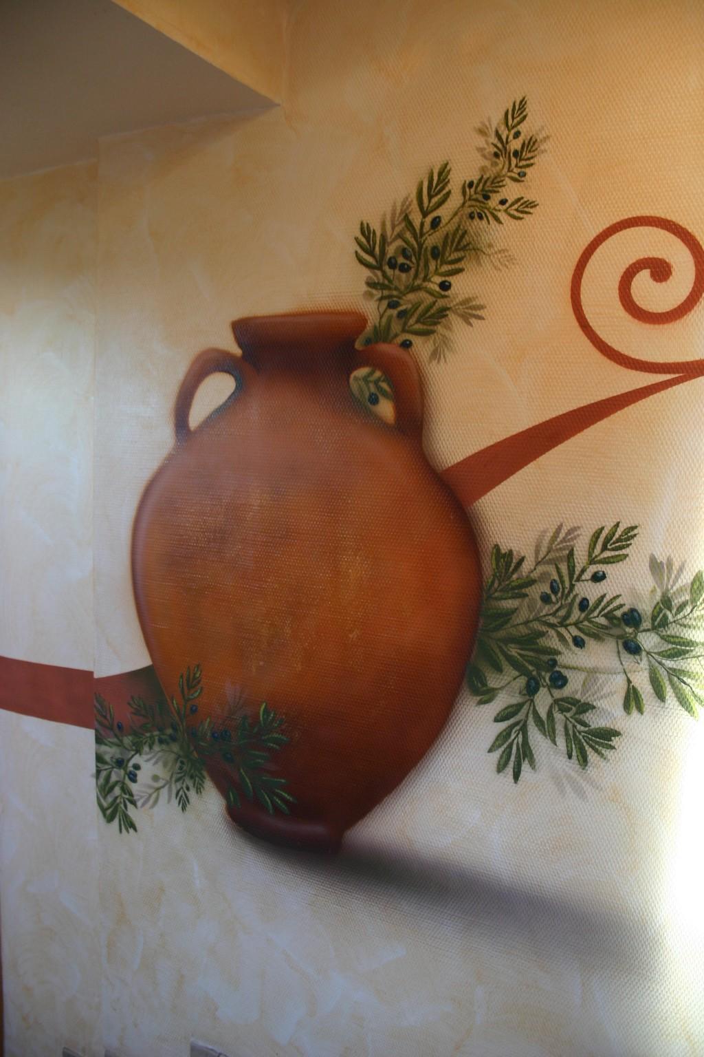 Toscana-Ornament-5