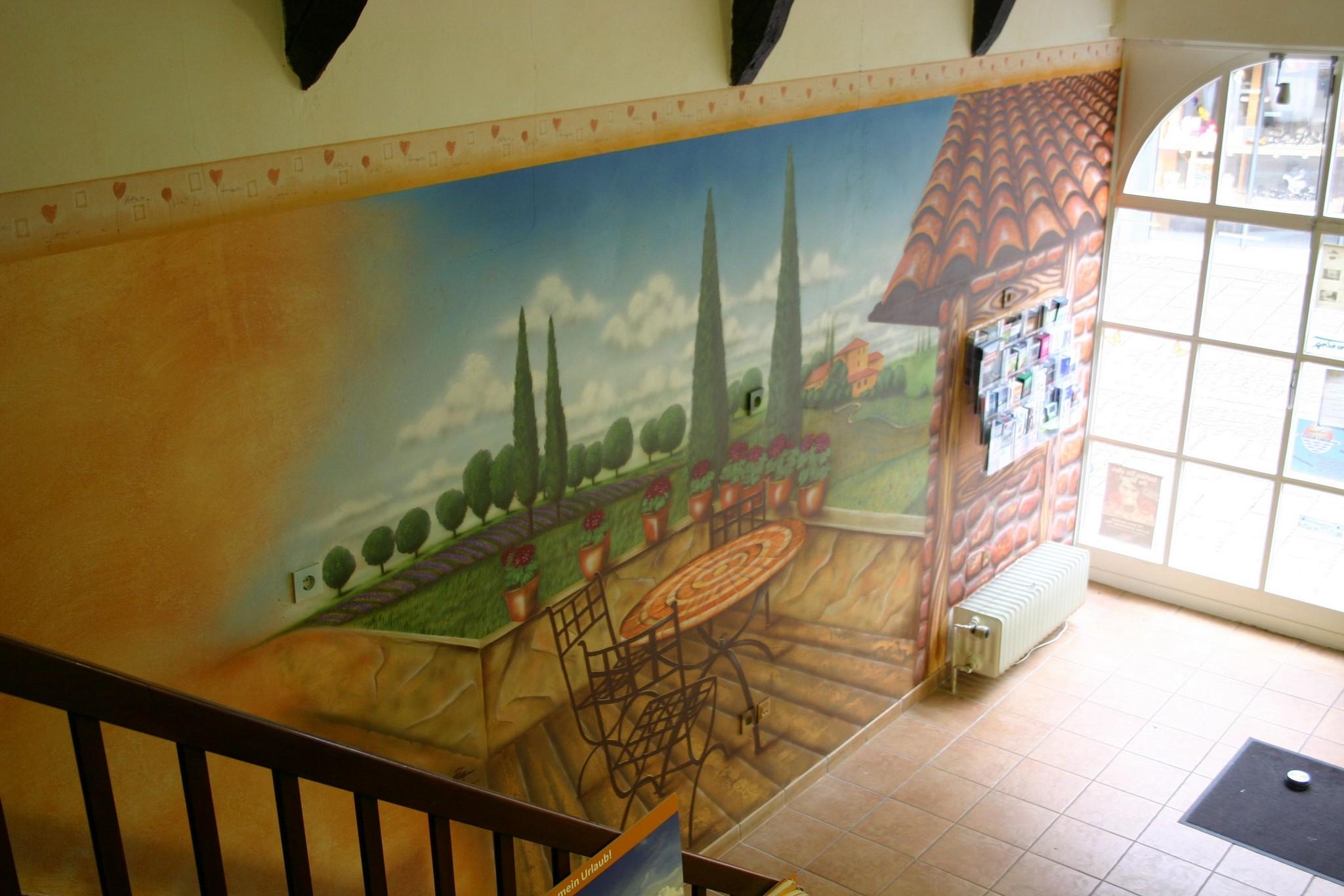Renas Reisen Nienburg