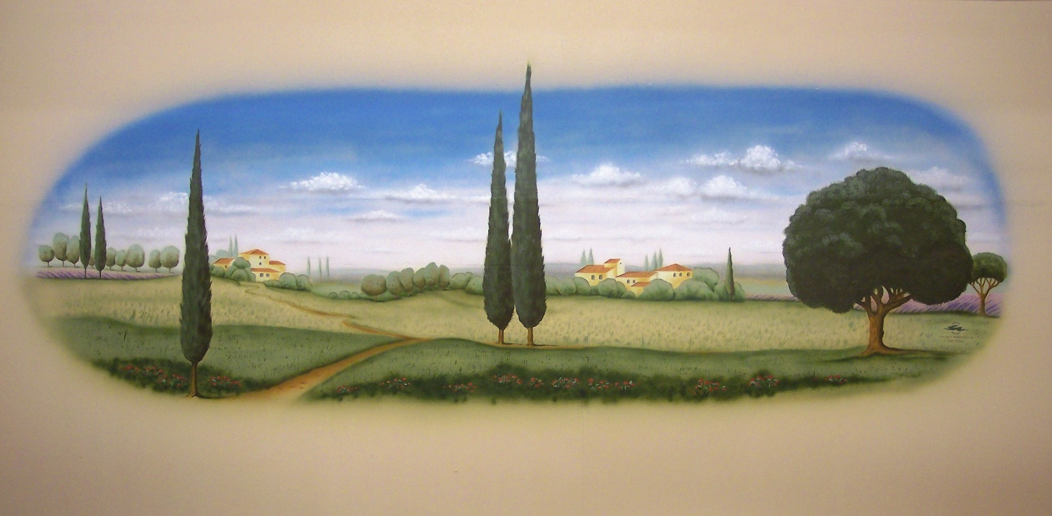 Toscana6mb
