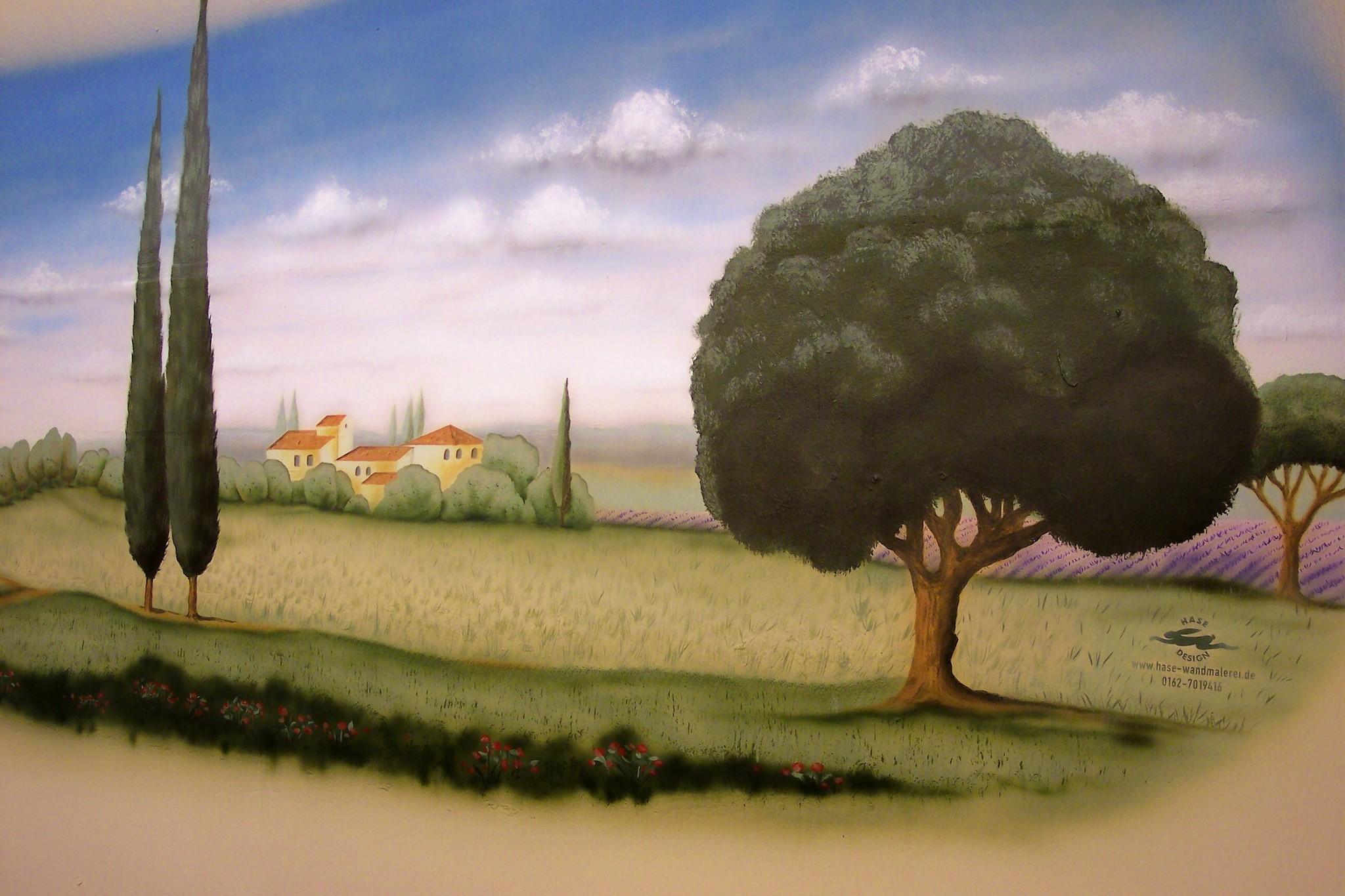 Toscana6mc