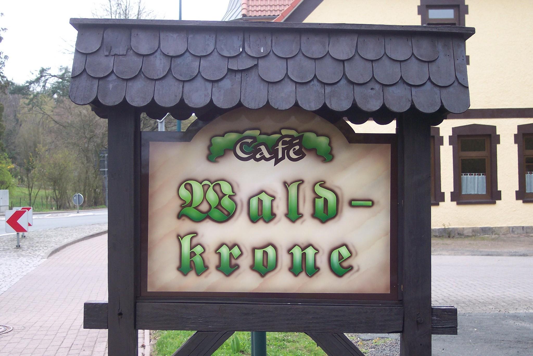 Waldkrone3