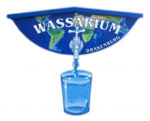Wassarium3_i5n4c3k5
