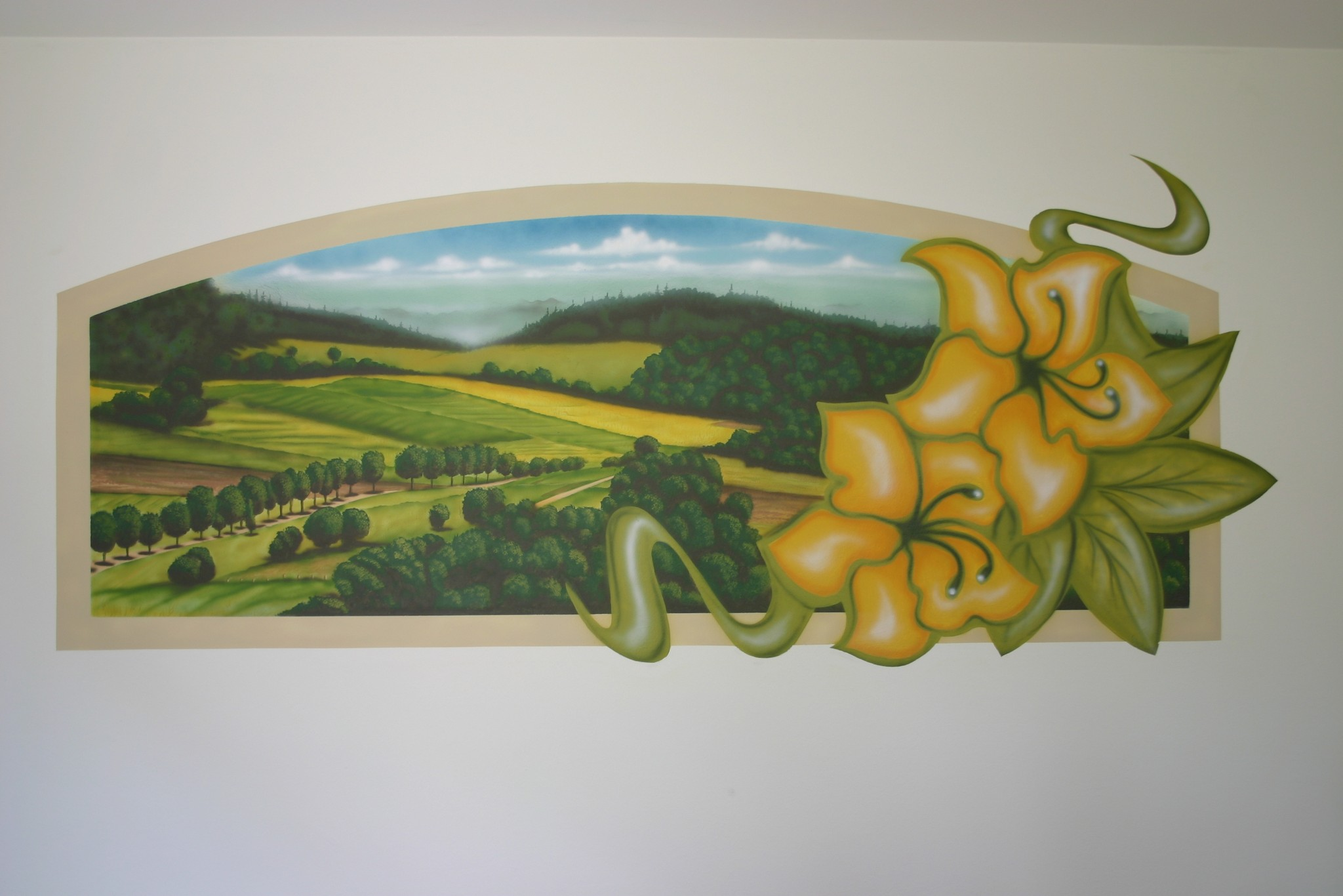 Weserbergland-1