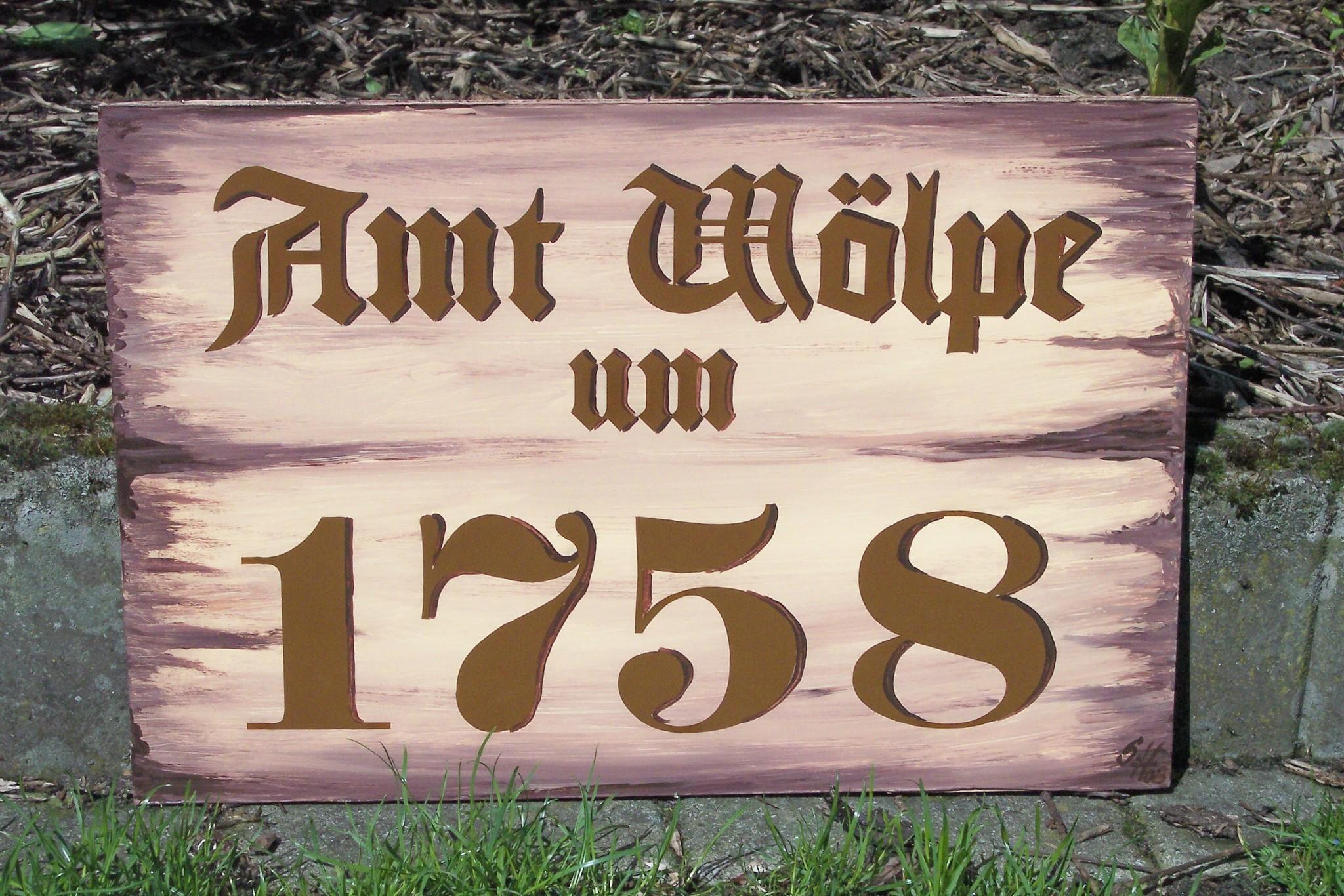 Woelpe1758